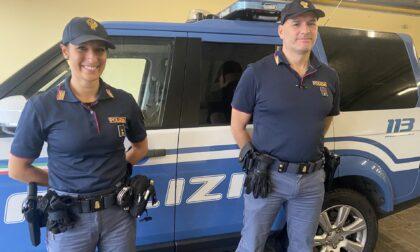 Borgo Trento, strappa le collane d'oro a due donne e scappa: denunciato 21enne
