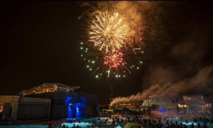 Cosa fare a Verona e provincia: gli eventi del weekend di Ferragosto 2021