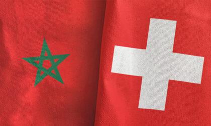 L'assistenza professionale della CSC Compagnia Svizzera Cauzioni in Marocco