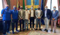 Verona capitale dello sport: tutto pronto per i campionati europei di Baseball