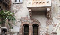 """""""Love in the Villa"""": il nuovo film Netflix verrà registrato a Verona"""