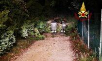 Nubifragio Verona 16 agosto: al via la raccolta di domande di risarcimento danni
