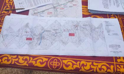 Prosegue la progettazione della Treviso-Ostiglia, a Legnago sarà realizzata entro il 2023