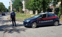 Arrestato noto pregiudicato colpito da ordinanza di custodia cautelare
