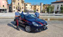 Pestaggio per futili motivi a Peschiera del Garda: arrestato un quarto ragazzo