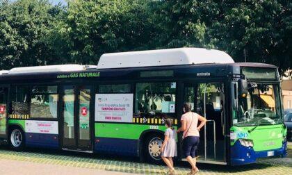 Autobus dei tamponi in giro per Verona e provincia: ecco il calendario