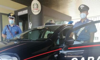 Arrestato 37enne responsabile di quattro furti in abitazione tra Legnago e Villa Bartolomea