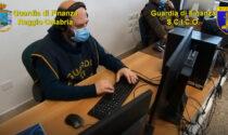 'Ndrangheta negli appalti della sanità Reggina: provvedimenti cautelari anche a Verona