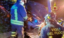 Lunedì due incidenti gravi, a Verona sono ancora in corso le indagini per otto sinistri con fuga