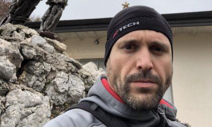 Scontro tra un'auto e una moto a Castagnaro: la vittima è il 40enne Matteo