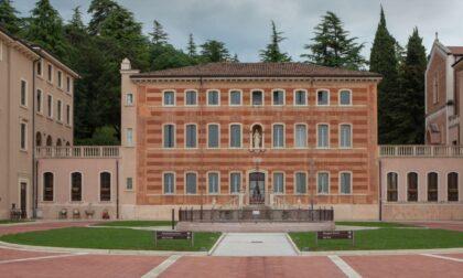 """Bigon (PD): """"Focolaio casa di riposo a Mezzane: la Regione ha fornito i supporti diagnostici?"""""""