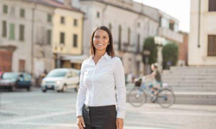Elezioni comunali Bovolone 2021: Silvia Fiorini candidata sindaco di Lega, Fratelli d'Italie e Forza Italia