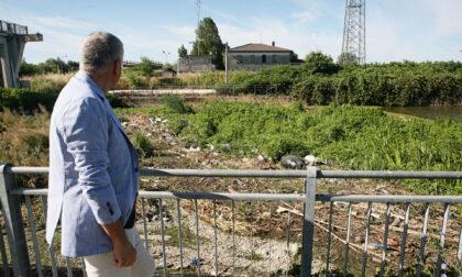 Conca Torretta: la convenzione sulla rimozione dei rifiuti approda in Giunta Regionale
