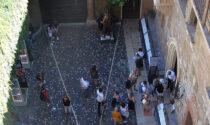 Musei civici Verona, quasi 11mila visitatori nel weekend di Ferragosto