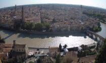 Eventi a Verona, da giovedì lungo fine settimana di appuntamenti