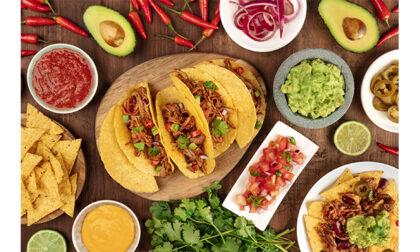 Cucina Tex-Mex: la storia e i piatti tipici