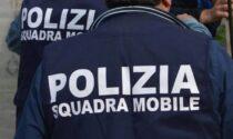 Scoperto giro di documenti falsi in un'azienda agricola: arrestate 4 donne