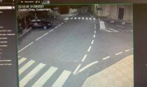 """Allarme furti sul Garda, segnalate diverse intrusioni in abitazioni private: """"Fate attenzione"""""""