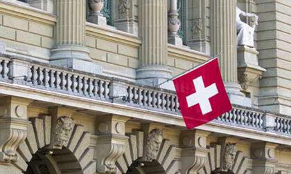 CSC Compagnia Svizzera Cauzioni collabora con nuovi consulenti per la delocalizzazione