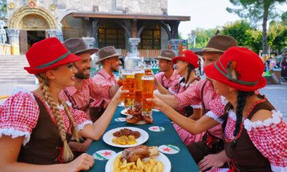 Cosa fare a Verona e provincia: gli eventi del weekend del 2 e 3 ottobre