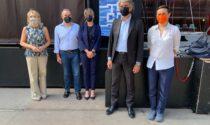 Tocatì 2021, dal 17 settembre torna a Verona il festival dei giochi di strada