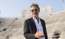 """""""Festival della Bellezza"""" ospita Massimo Recalcati al Teatro Romano per un doppio evento"""