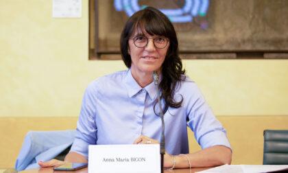 """Bigon (PD): """"Orlandi e Magalini, continua il depotenziamento della sanità pubblica"""""""