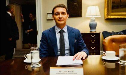L'ex social media manager di Salvini indagato a Verona per cessione di stupefacenti