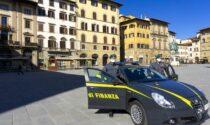 Operazione antimafia: bloccati finanziamenti Covid, perquisizioni anche a Verona