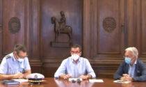 """Allarme furti di caditoie a Verona, 31 solo nell'ultimo mese. Padovani: """"Segnalate ogni anomalia"""""""