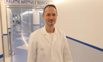 Farmaco biologico Anakinra riduce drasticamente il ricovero in terapia intensiva Covid