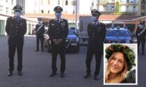 """Delitto Calmasino, l'omicida: """"Chiara mi ha sorpreso in casa, ho avuto paura e l'ho spinta"""""""