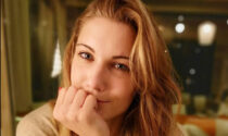 Omicidio Calmasino: Chiara aveva uno straccio imbevuto di candeggina in bocca