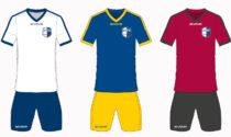 Chievo: oltre 500 candidature da tutta Italia per giocare nella nuova squadra