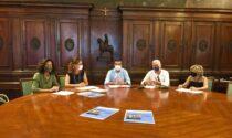 Da tutta Italia e non solo per dipingere Verona: il concorso che ha superato i confini nazionali