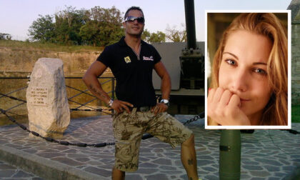 Omicidio Calmasino: Impellizzeri non risponde al gip, resta in carcere