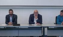 E' nata la nuova FC Clivense, società fondata da Sergio Pellissier ed Enzo Zanin