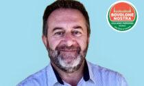 Elezioni comunali Bovolone 2021: Giuliano Pieropan candidato sindaco per Bovolone Nostra
