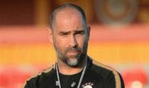 Igor Tudor è il nuovo allenatore dell'Hellas Verona