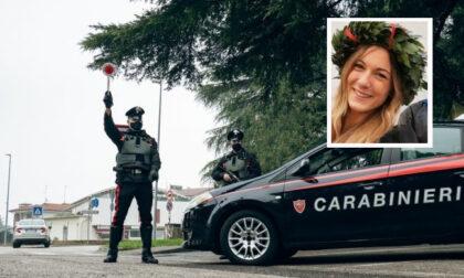 Omicidio Calmasino: fermato il presunto assassino a Firenze, stava fuggendo in moto