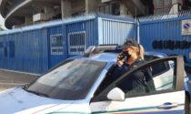 Altra aggressione oltre a Nonis a Verona-Inter: ragazzo preso a schiaffi e pugni da 10 tifosi