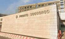 """Pronto Soccorso Borgo Trento in crisi, Cgil: """"Pazienti 'parcheggiati' in corridoio aspettando un posto"""""""