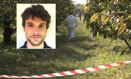 Trovato morto l'informatico 30enne scomparso: i punti ancora oscuri