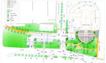 Urbanistica a misura di quartiere: alla Sacra Famiglia si rifà Piazzale Sforni