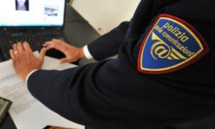 Workshop della Polizia sul tema della sicurezza online nelle scuole elementari