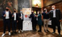 """Torna a Verona il festival del vino """"Hostaria"""": tre giorni di degustazioni ed eventi"""