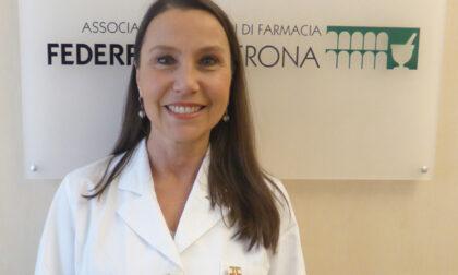 Federfarma Verona: terza dose di vaccino solo a 80enni con anamnesi negativa