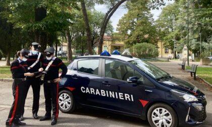 Espulso dall'Italia, torna a Verona per stare con gli amici e l'ex compagna: arrestato