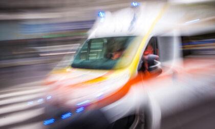 Tragedia a Vestenanova: scontro tra due auto, morto 61enne