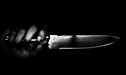 20enne accoltellato a morte, arrestato il complice-assassino